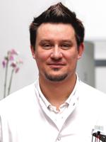Dr. Ingo Brach,